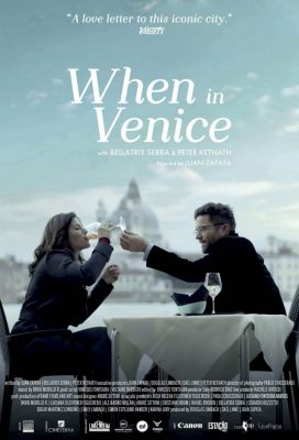 POSTER-ABERTO-WHEN-IN-VENICE_ENG-scaled
